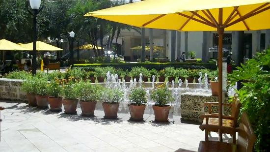 Village of Merrick Park (Coral Gables) - All You Need to Know ...