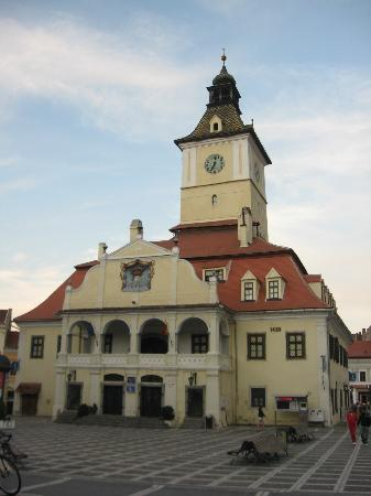 brasov tourists attraction We started with brasov area but we are growing and we included all touristic attractions from romania & moldova.