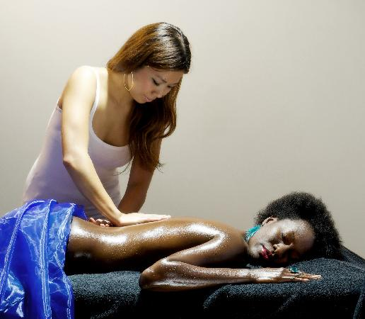 massage deals in memphis Cairns