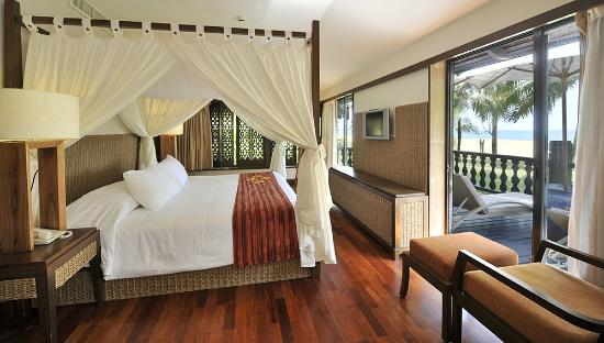 Club Med Cherating Beach: Suite
