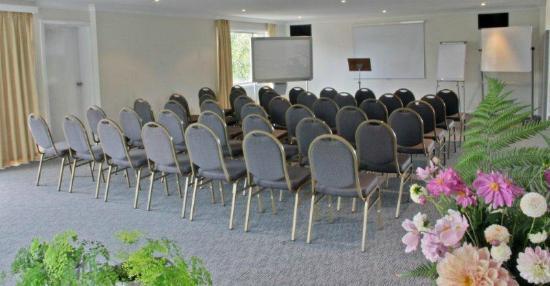 Waldorf Leura Gardens Resort: Extensive meeting/function facilities