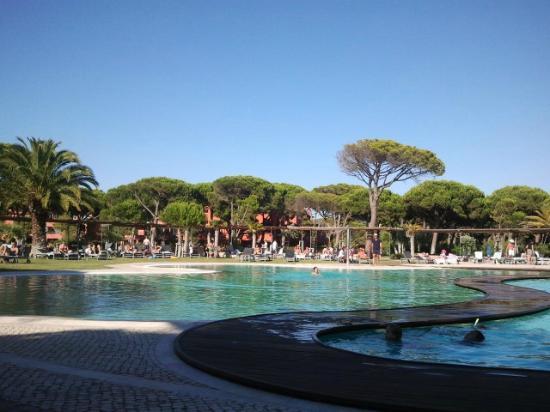 Sheraton Cascais Resort: .