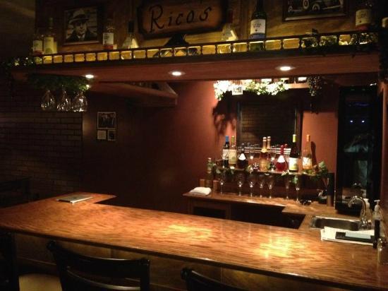 Italian Restaurants In Corbin Kentucky
