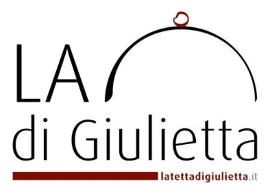 Gelateria Verona: La Tetta di giulietta