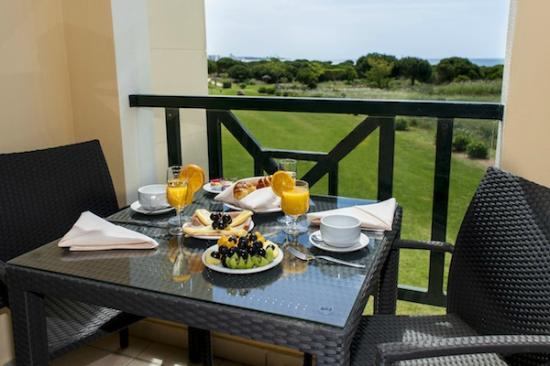 Adriana Beach Club Hotel And Resort