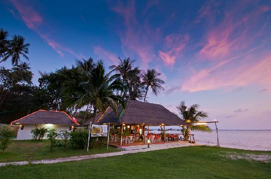 Photo of Samui Tonggad Resort Lamai Beach