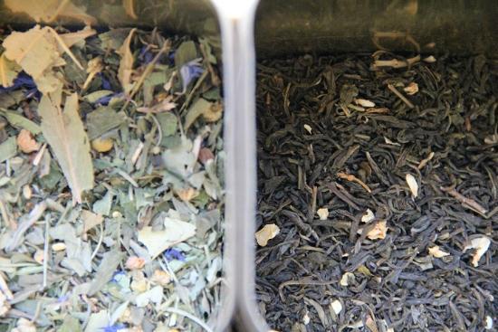 Borger, เนเธอร์แลนด์: verse thee bij bed&brood enzo