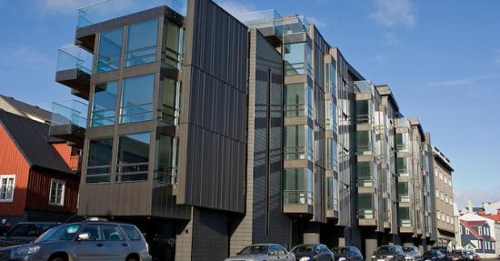 Ocean Comfort Apartments Prices Amp Condominium Reviews