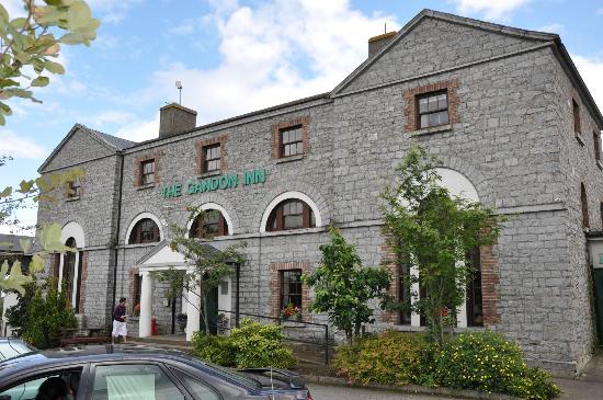 The Gandon Inn: Gandon Inn