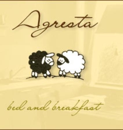 Agresta Bed and Breakfast