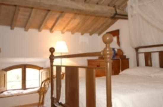 Agresta Bed and Breakfast Image