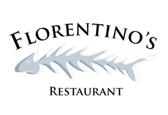Florentino's Italian Cuisine