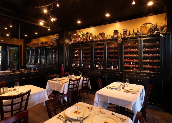 Tommy S Restaurant Visalia Reviews Phone Number Photos Tripadvisor