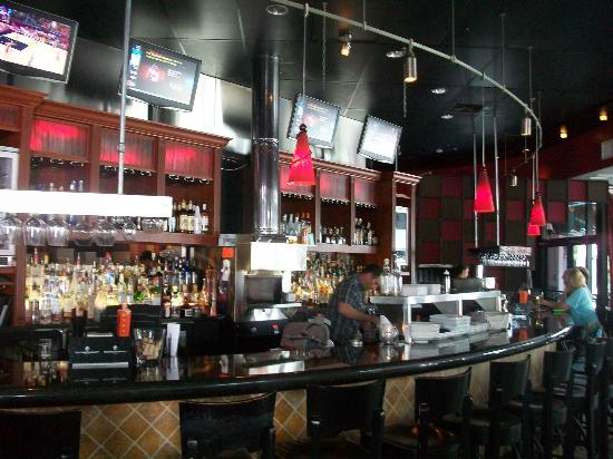 Cru At The Bell Tower Shops Fort Myers Restaurant Reviews