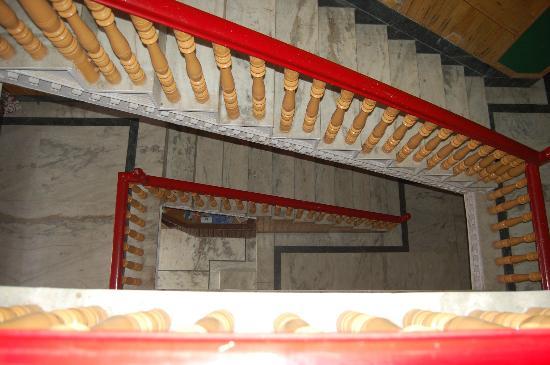 Photo of Hotel Zahgeer Continental Srinagar