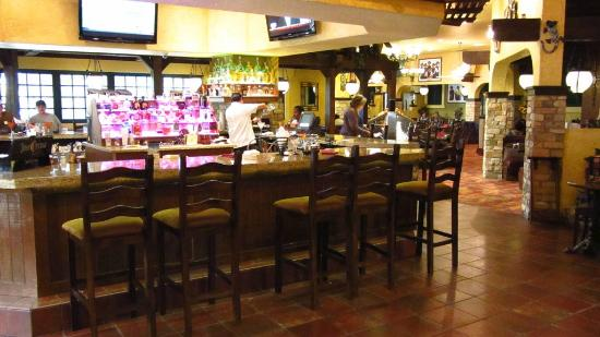 Primm Valley Resorts Restaurant Reviews Phone Number Photos Tripadvisor