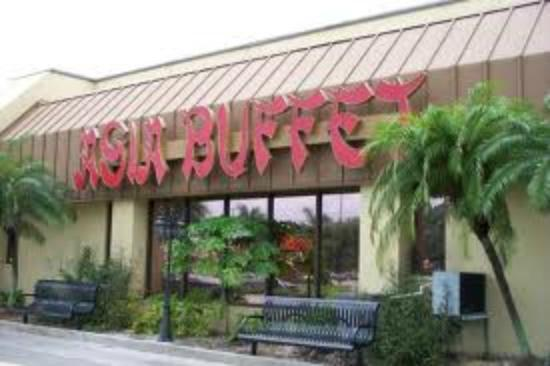 Asia buffet coupons cape coral