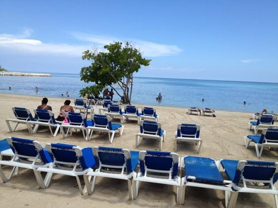 Riu Montego Bay Virtual Tour