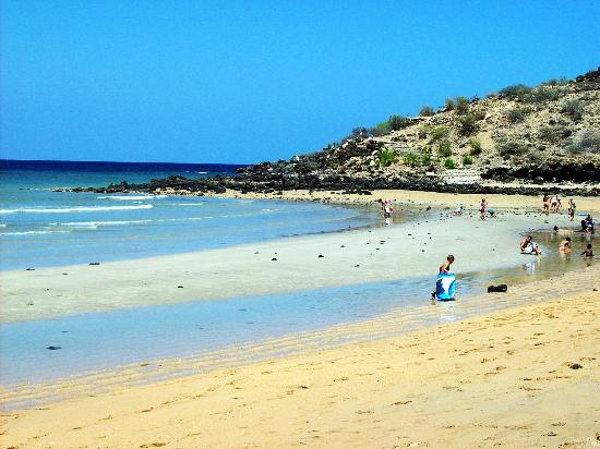 The French Beach - Picture of Khor Ambado Beach, Djibouti - Tripadvisor