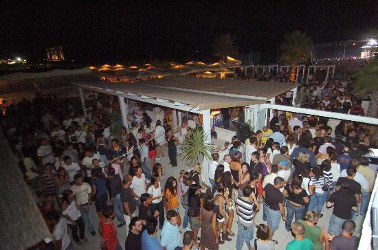 Fantini s party picture of fantini club cervia tripadvisor