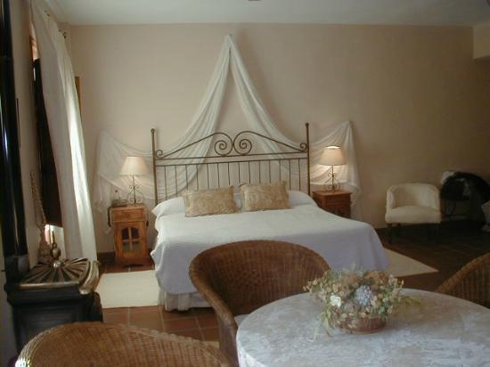 Hotel Humaina