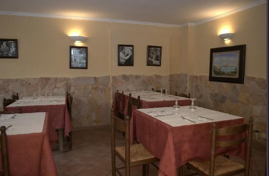 il pulcinella bastia restaurant avis num ro de t l phone photos tripadvisor. Black Bedroom Furniture Sets. Home Design Ideas