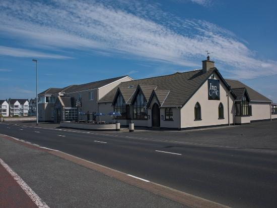 Photo of Inn on the Coast Portrush