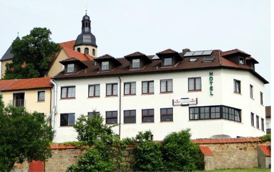 Altes Casino Fulda