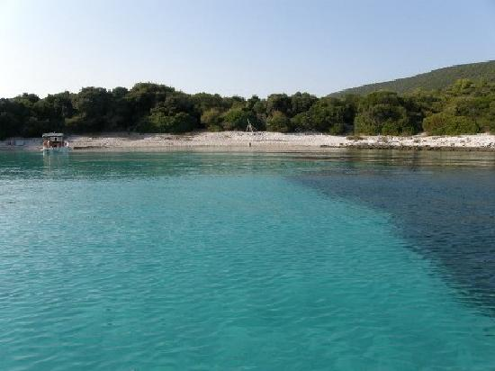 Mali Losinj, Kroasia: getlstd_property_photo