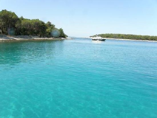 Mali Losinj, Croacia: getlstd_property_photo