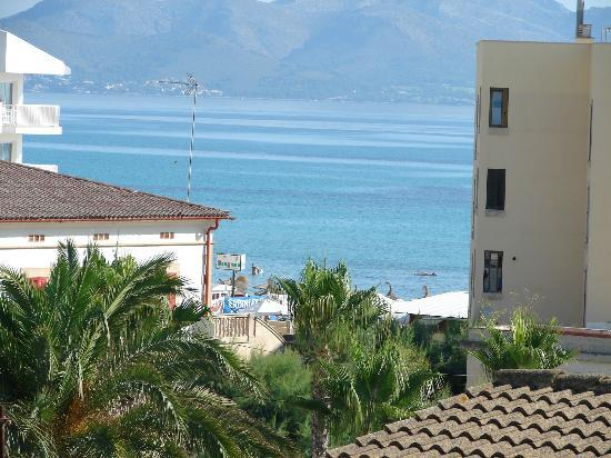 Pauschalreisen Hotel Galaxia Mallorca