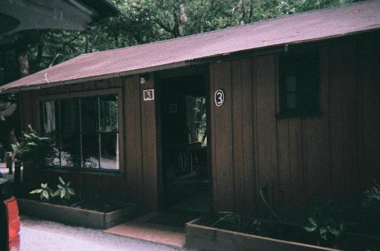 写真Ripplewood Resort枚