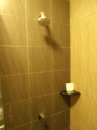 로스트 월드 호텔 사진