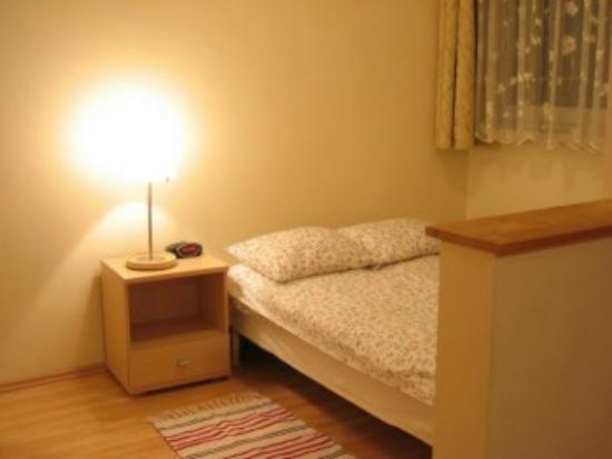 Apartamenty WaWa