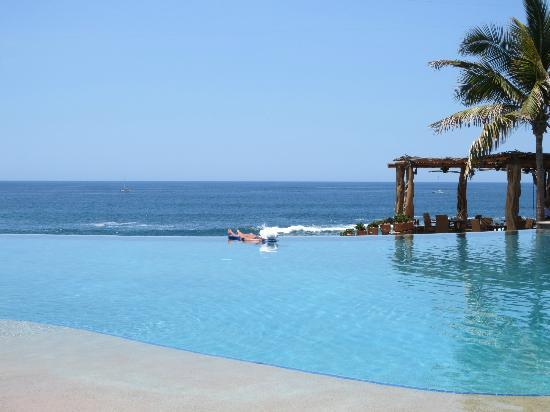 Esperanza - An Auberge Resort: Relaxing like never before...