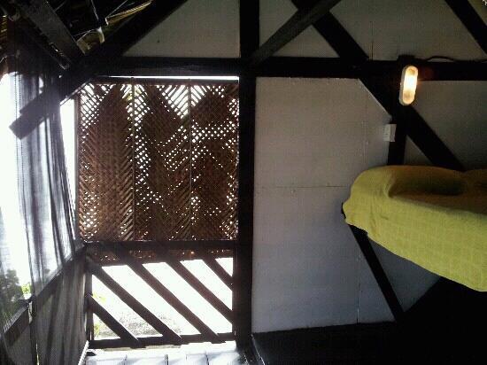 Finca Barlovento Cabana & Maloka 사진
