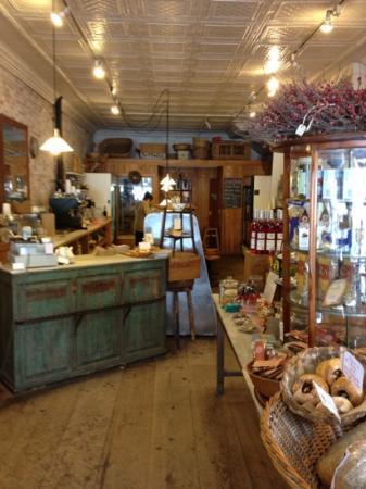 Treats Of Maine Wiscasset Restaurant Reviews Phone