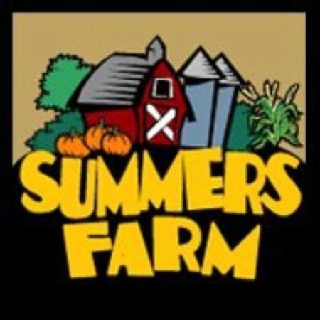 Summers Farm Annual Fall Harvest Festival