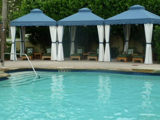 huge view picture of laplaya beach golf resort a. Black Bedroom Furniture Sets. Home Design Ideas