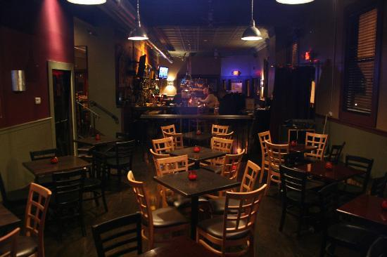 Hat City Kitchen, Orange - Menu, Prices & Restaurant Reviews ...