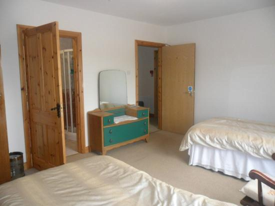 Oakfield Guest House Image