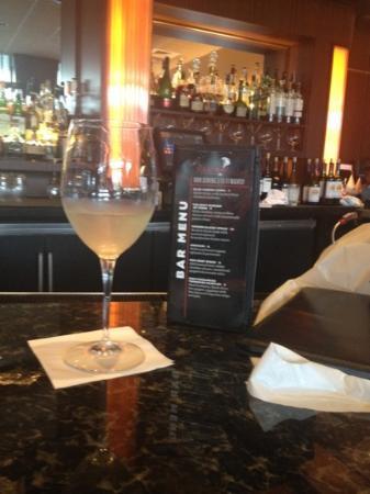 Photo of American Restaurant Sullivan's Steakhouse - Baltimore at 1 E Pratt St, Baltimore, MD 21202, United States