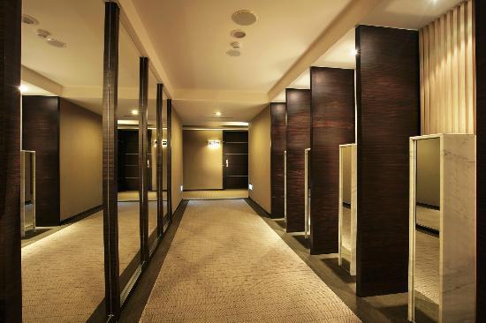 Sol Hotel: 03