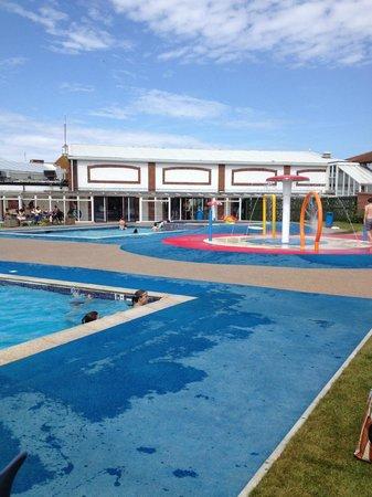 Searles Leisure Resort Hunstanton Campground Reviews Photos Price Comparison Tripadvisor