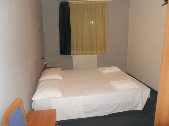Photo of Cappello di Ferro Hotel Bolzano
