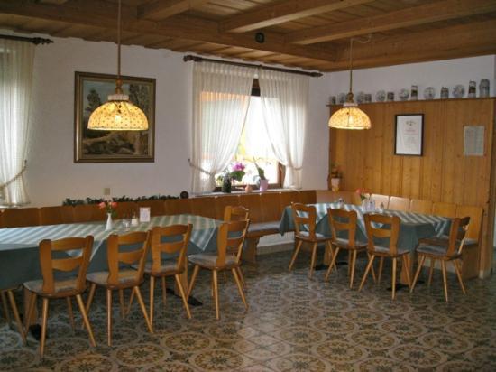 gashof waldeck risiberg tuttlingen restaurant. Black Bedroom Furniture Sets. Home Design Ideas