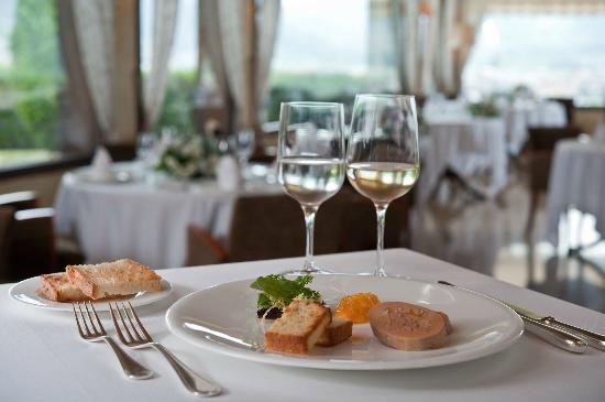 Tapies Restaurant Seu Urgell Tripadvisor