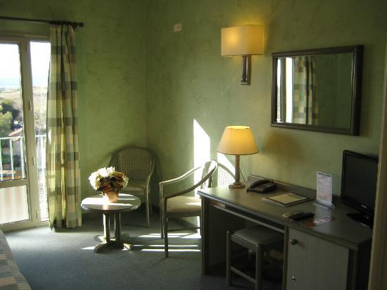 Mobilier Chambre Bebe Originale : Novità! Trova e prenota lhotel ideale su TripAdvisor e ottieni i
