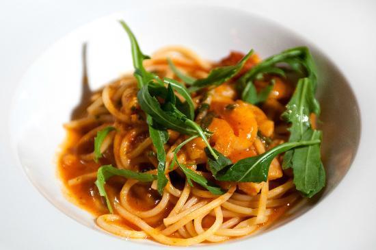 Dorotea La Spaghetteria : le nostre specialità