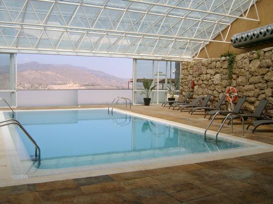 piscina fotograf a de parador de lorca lorca tripadvisor